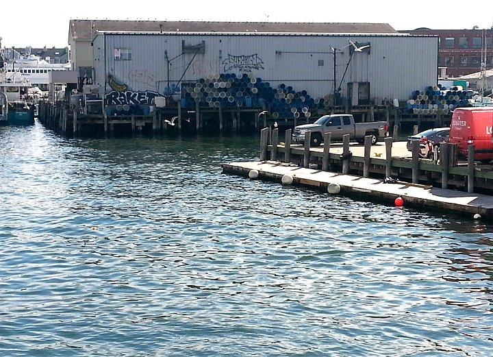0e187-ferry1