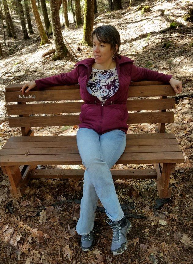 averyl-bench