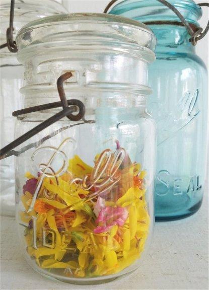 edible-petals