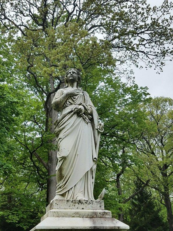 Lauren Hill Cemetery Saco Maine (31)