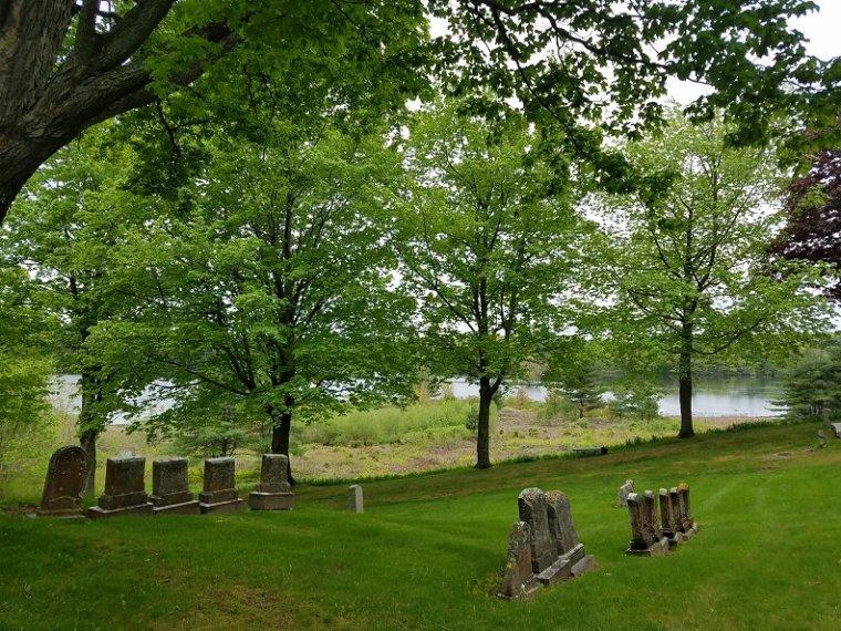 Lauren Hill Cemetery Saco Maine (32)
