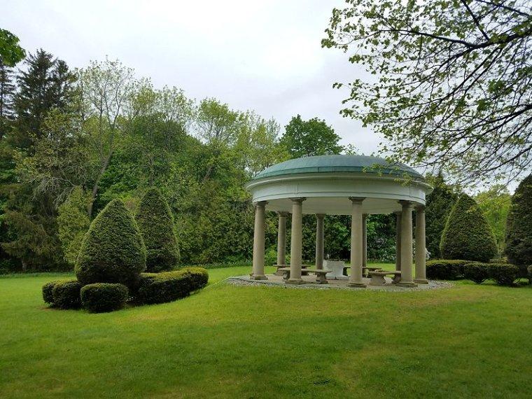 Lauren Hill Cemetery Saco Maine (37)