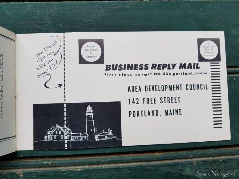 Portland Maine 1950s Fun Facts (10)