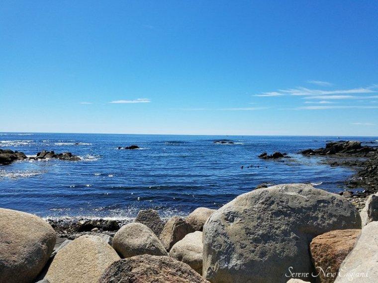 Kennebunkport & Cape Porpoise Maine (9)