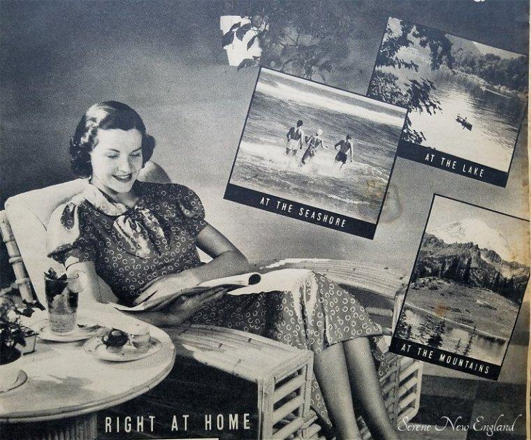 Vintage 1937 A&P Flyer.jpg