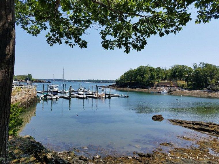 Averyl Wayne Diamond Cove Ferry (17).jpg