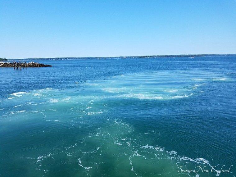 Averyl Wayne Diamond Cove Ferry (20).jpg