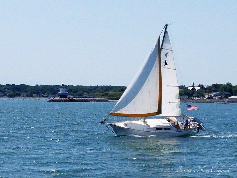 Averyl Wayne Diamond Cove Ferry (23).jpg