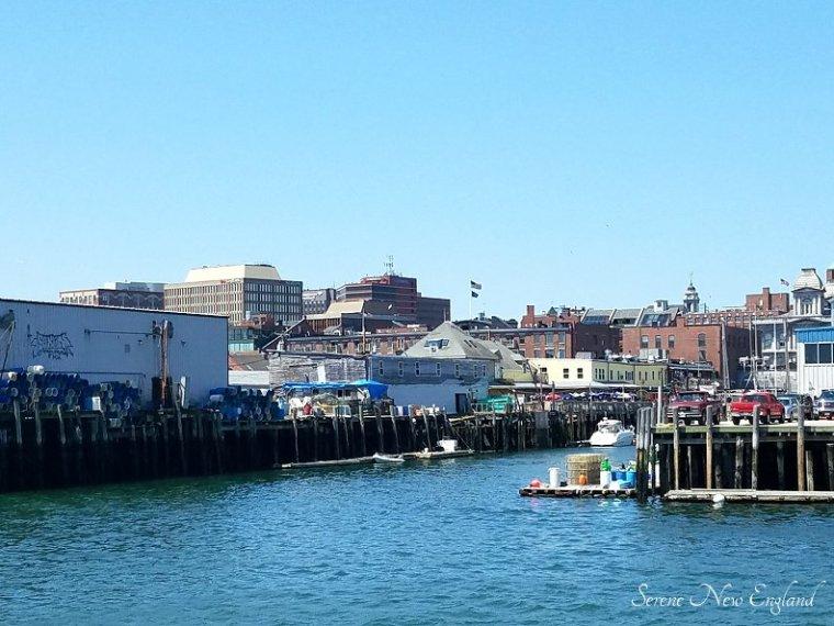 Averyl Wayne Diamond Cove Ferry (24).jpg
