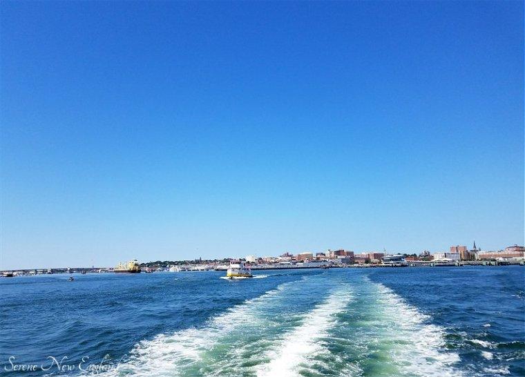 Averyl Wayne Diamond Cove Ferry (27).jpg