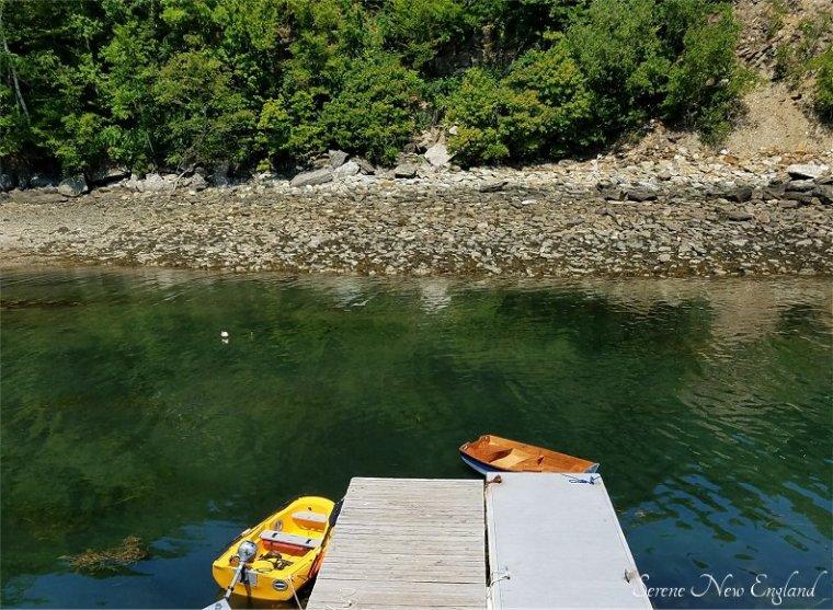 Averyl Wayne Diamond Cove Ferry (29).jpg