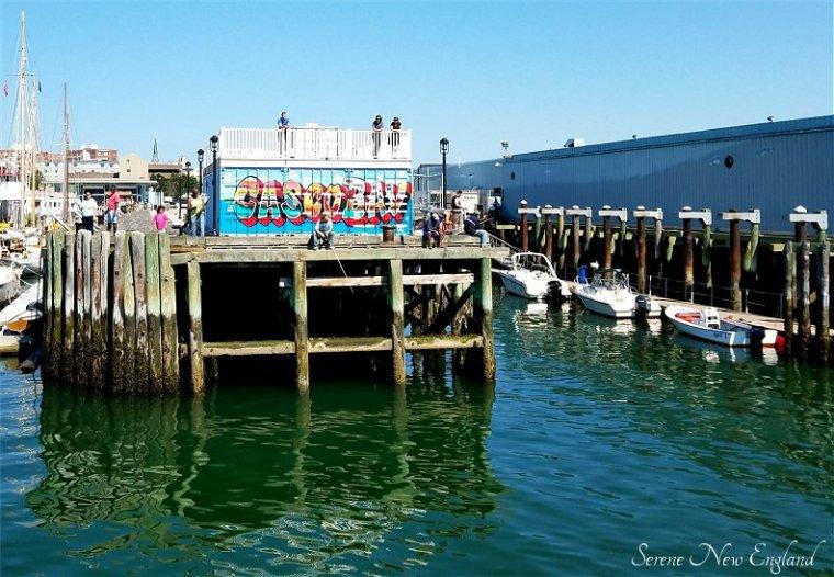 Averyl Wayne Diamond Cove Ferry (31).jpg