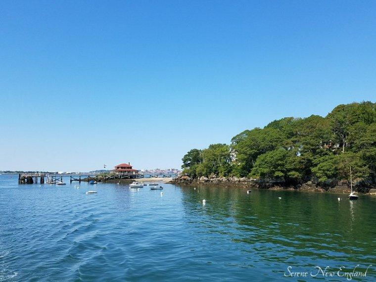 Averyl Wayne Diamond Cove Ferry (5)