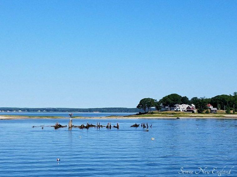 Averyl Wayne Diamond Cove Ferry (7)