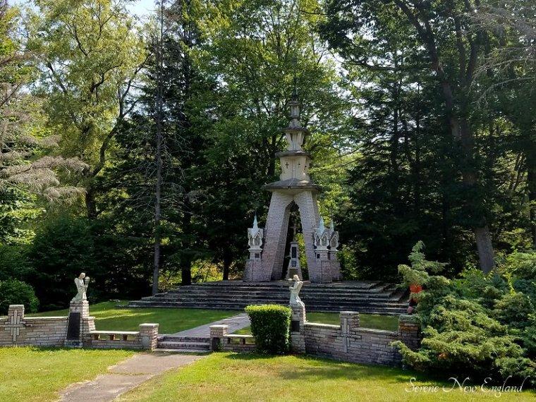 Francisan Monastery Kennebunk Maine (1).jpg