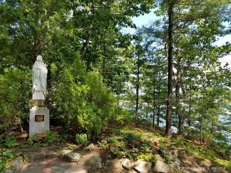 Francisan Monastery Kennebunk Maine (6).jpg