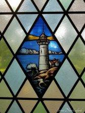 Trinity Episcopal Chapel Kennebunk Maine (14)