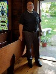 Trinity Episcopal Chapel Kennebunk Maine (25)