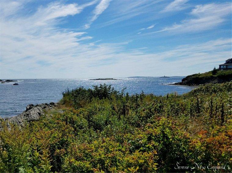Bailey Island Maine (11).jpg