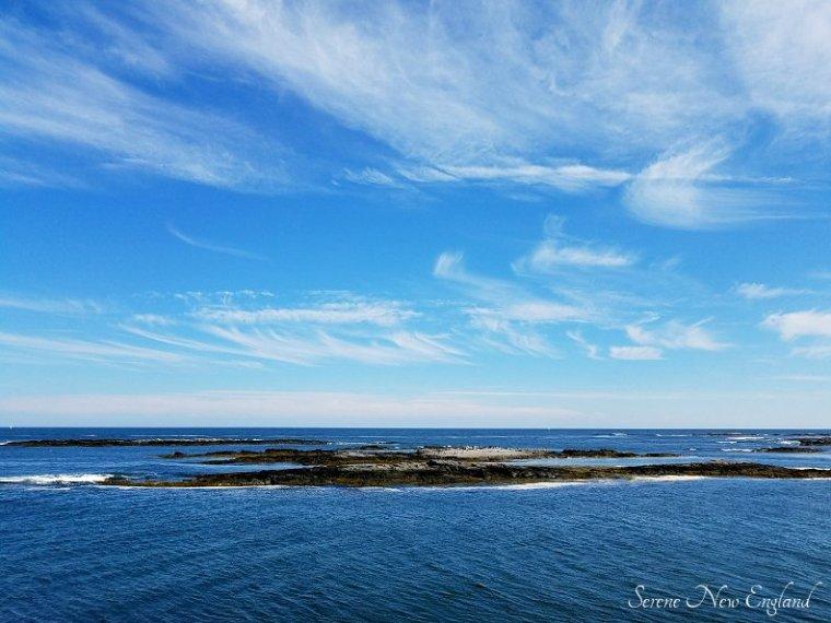Bailey Island Maine (12).jpg