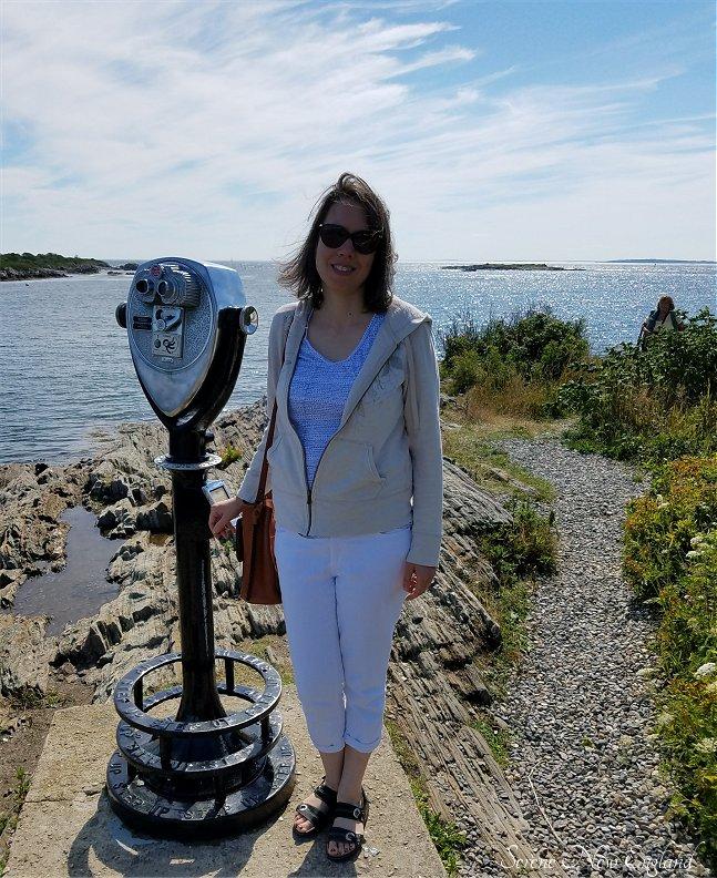 Bailey Island Maine (13).jpg
