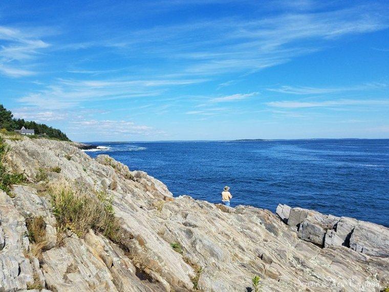 Bailey Island Maine (14).jpg