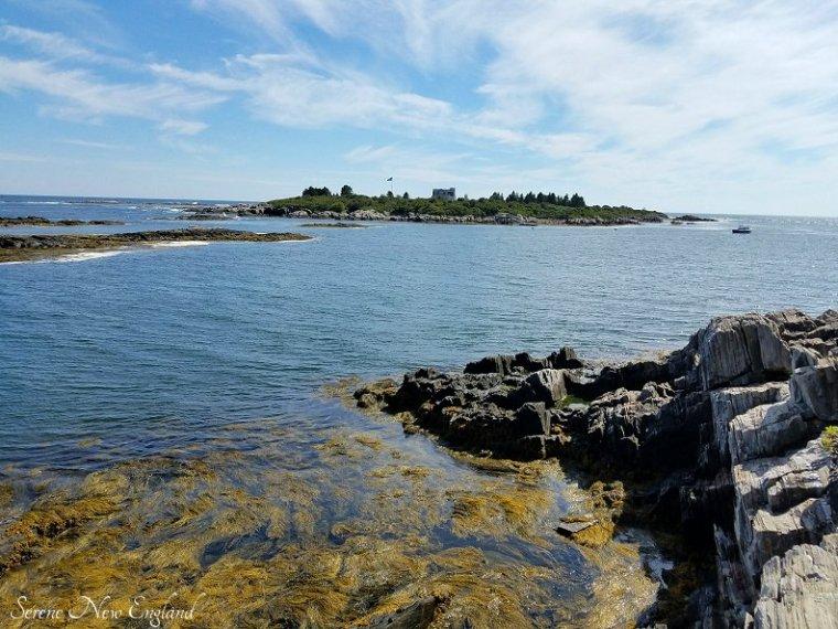 Bailey Island Maine (15).jpg