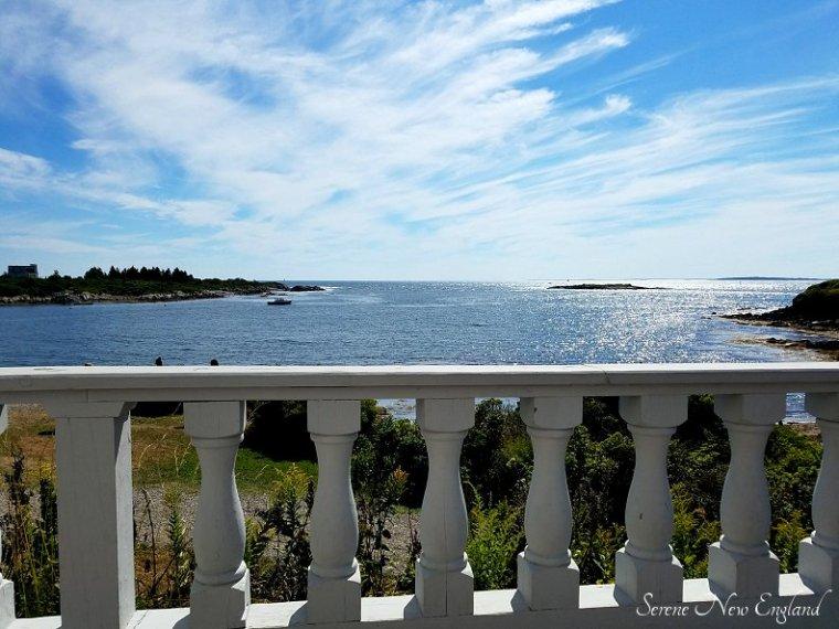 Bailey Island Maine (16).jpg