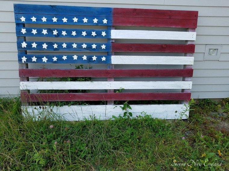 Bailey Island Maine (18).jpg