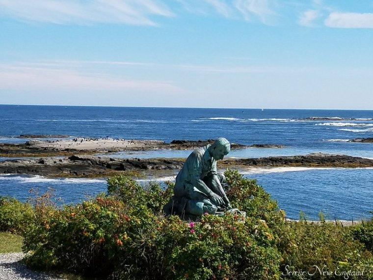 Bailey Island Maine (2).jpg