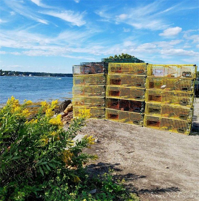 Bailey Island Maine (21).jpg