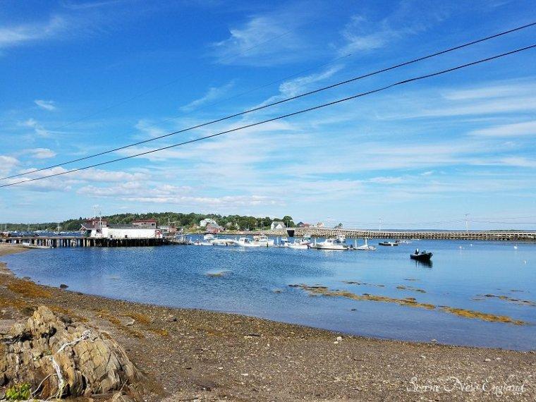 Bailey Island Maine (22).jpg