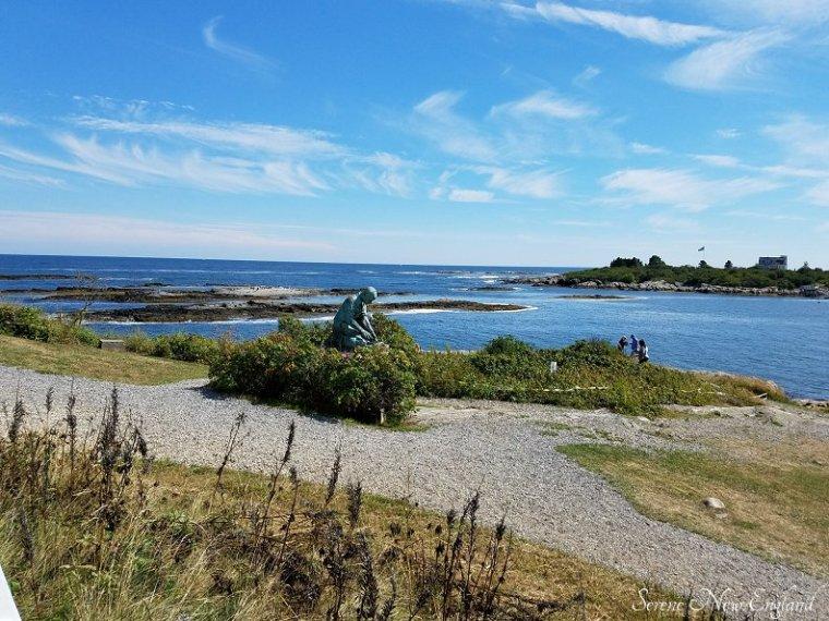 Bailey Island Maine (3).jpg