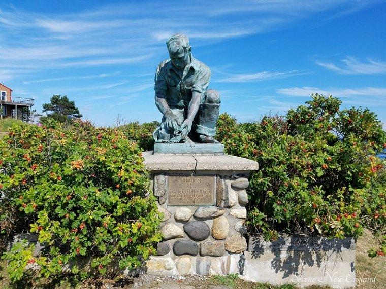 Bailey Island Maine (4).jpg