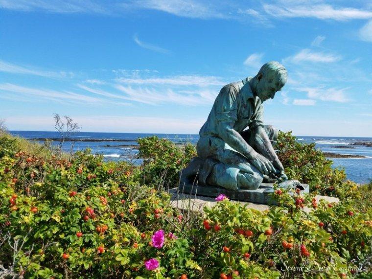 Bailey Island Maine (9).jpg
