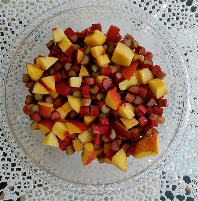 Nectarine Rhubarb Walnut Crisp (2).jpg