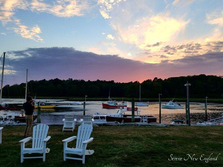 Nonantum Resort Kennebunkport Maine (18)