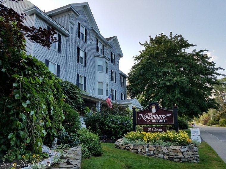 Nonantum Resort Kennebunkport Maine (3).jpg