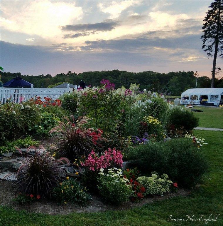 Nonantum Resort Kennebunkport Maine (8).jpg