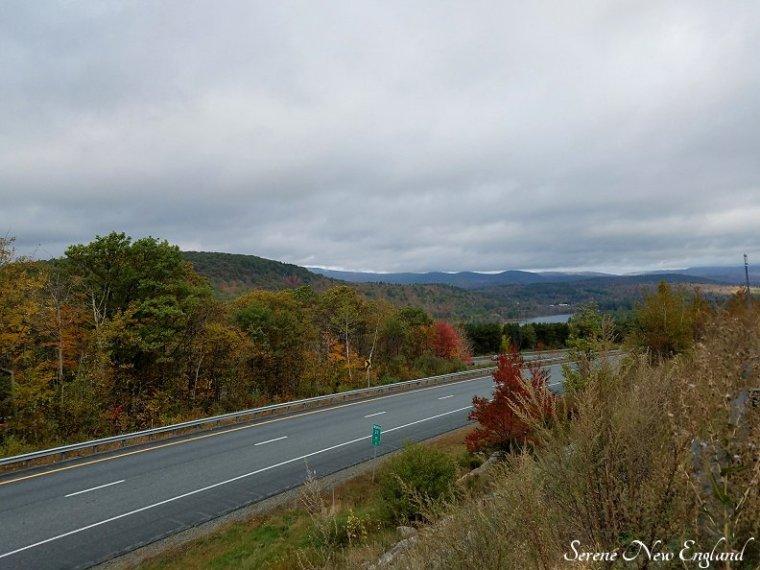 Burlington Vermont Road Trip (1).jpg
