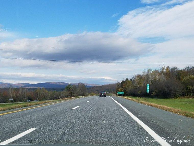 Burlington Vermont Road Trip (11)