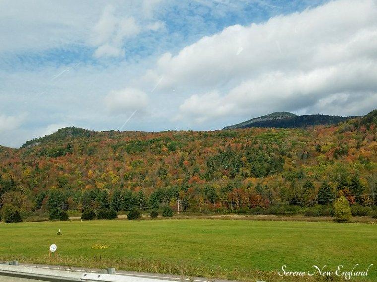Burlington Vermont Road Trip (12)