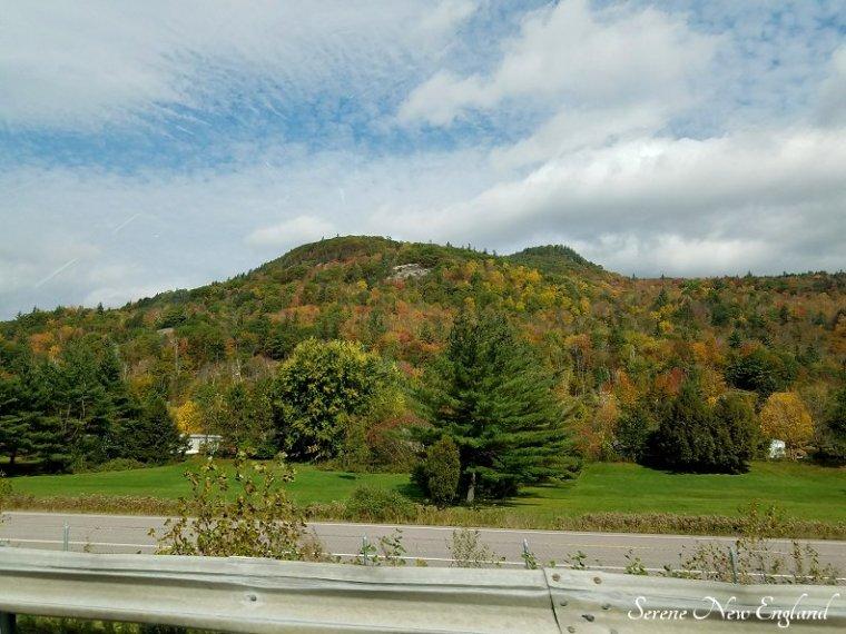 Burlington Vermont Road Trip (13)