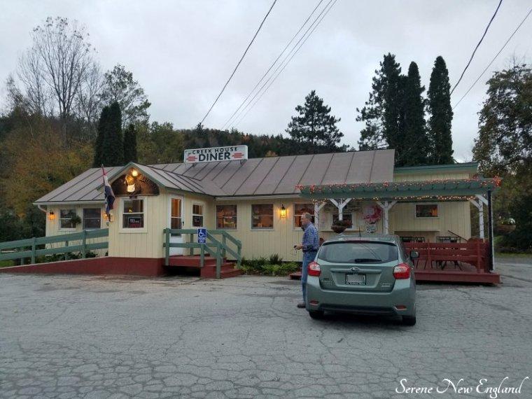 Burlington Vermont Road Trip (28)