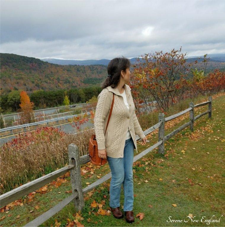 Burlington Vermont Road Trip (3)