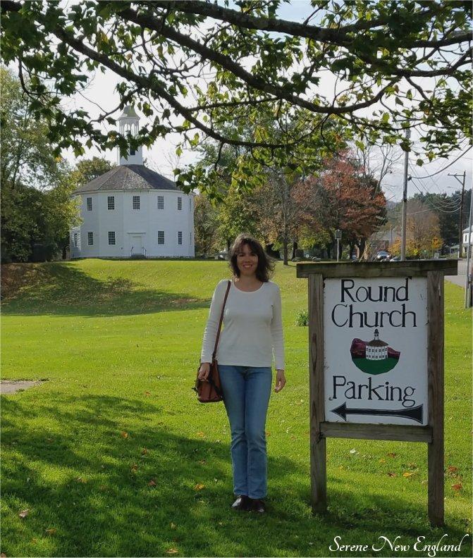 Burlington Vermont Road Trip (32)