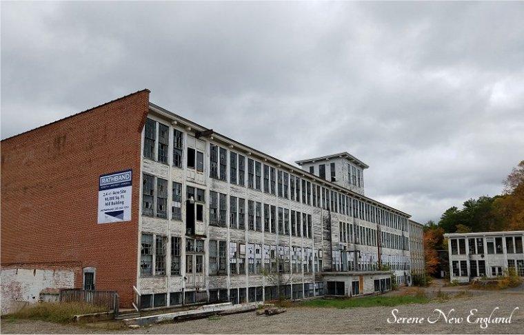 Kezar Falls Maine Woolen Mill (1).jpg