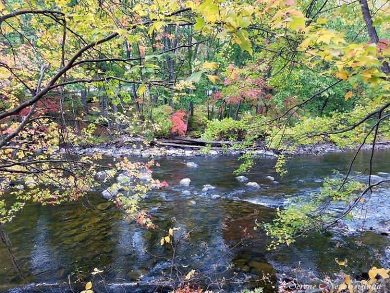 Kezar Falls Maine Woolen Mill (22).jpg