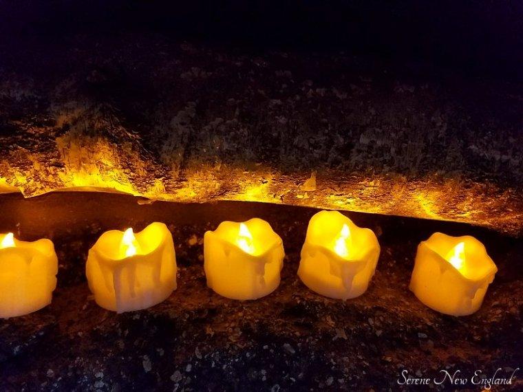 Flameless Candles (5).jpg