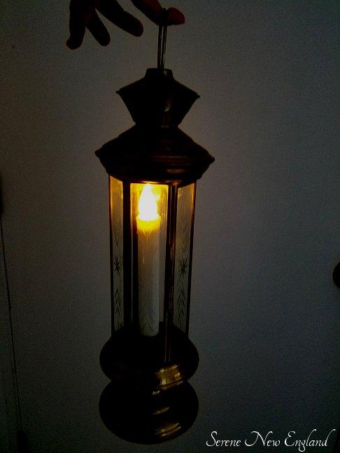 Flameless Candles (7).jpg